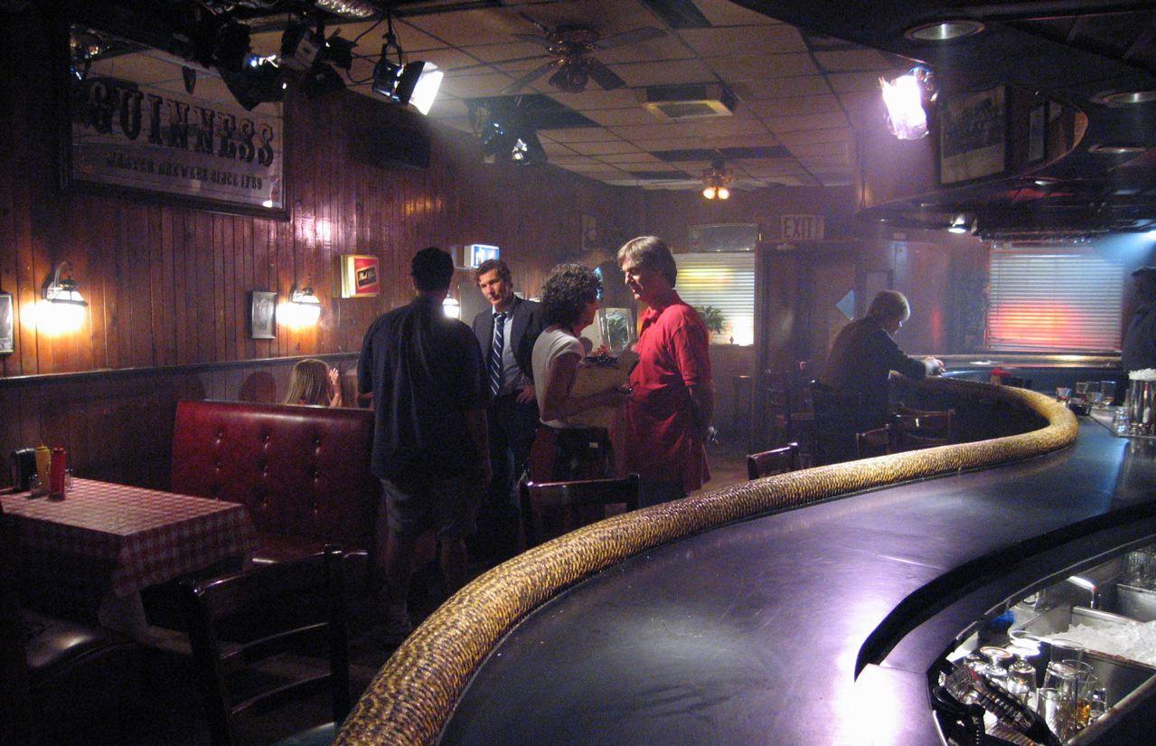 lighting for a bar. Lighting For A Bar. Bar E T
